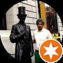 Photo of Hartaj Singh