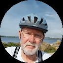 Gerard Vliem