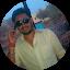 Raviparkash Sharma