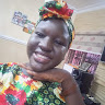 Profile photo of atobatele-opeyemi