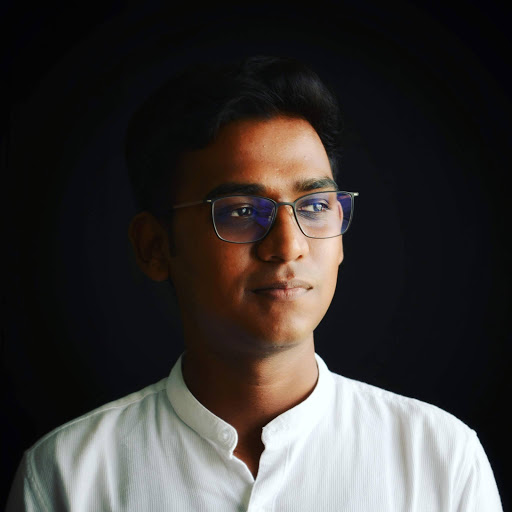 Srijan Jain