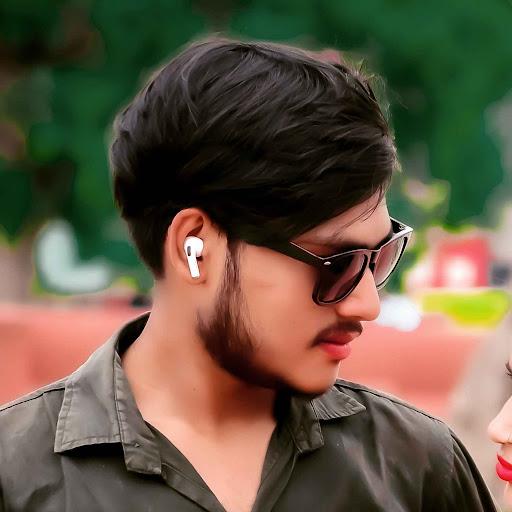 PANKAJ TECHFC LIVE