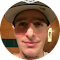 Profile Picture: Mikey S.