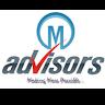 OM advisors