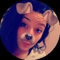Image du profil de miss motarde