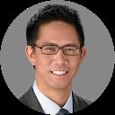 Photo of Dr. Kenneth Yu