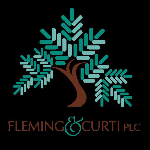 Fleming & Curti