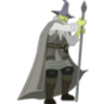 GandalfFreyasson