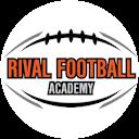 Rival Football Academy