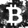 bitcoindust attack