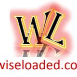 Wiseloaded Media