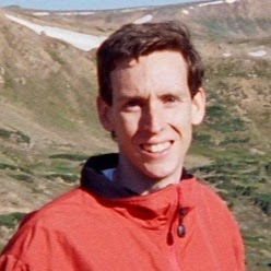 Richard Lenaghan