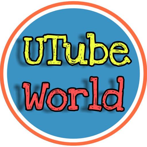 UTube World