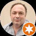 Jérôme Biscarat