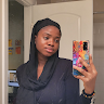 Huswat Olajide's profile image