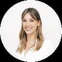 Marianne D.,WebMetric