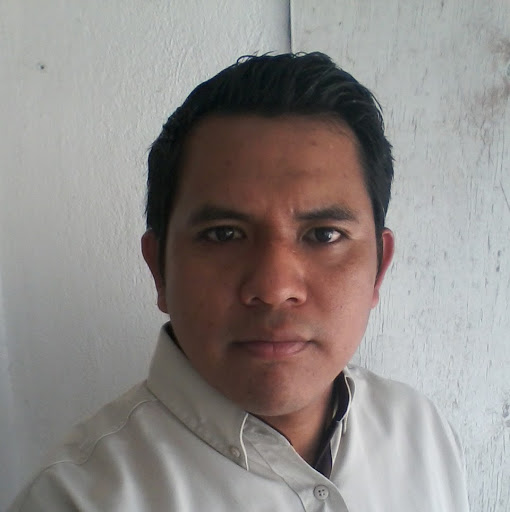 Moroní Hernandez