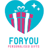 For You Personalised Gifts