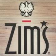 ZIMS Vodka