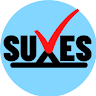 Suxes Consultancy