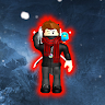 truongquocthang0712 avatar