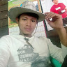 Naing Tun