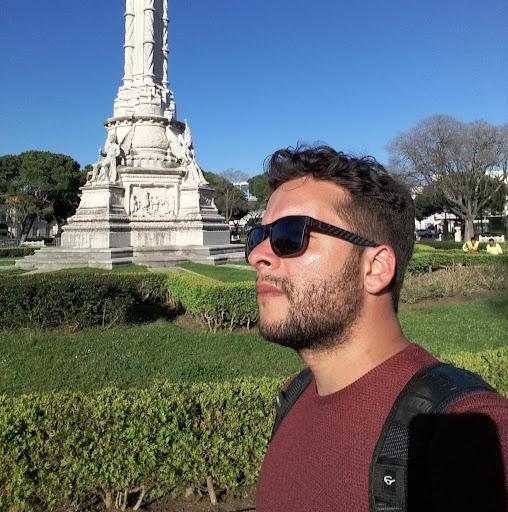 Chico Beserra
