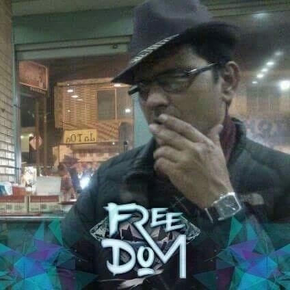 Salik Mahmud