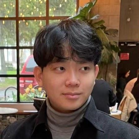 Eric Lee's avatar