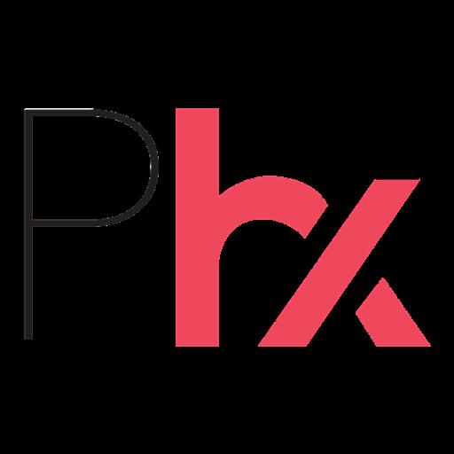 PolyHX PolyHX