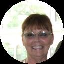 Joyce Hamilton Downie