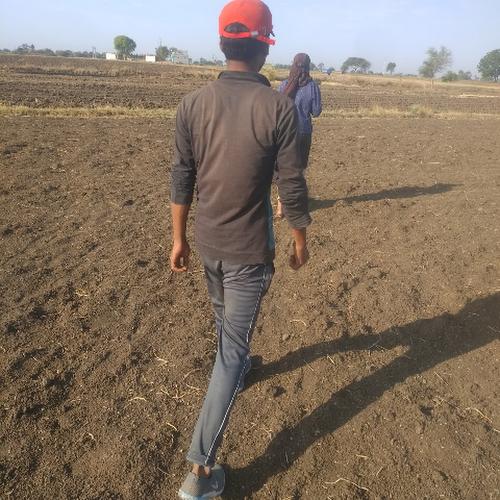 VickyPanwar