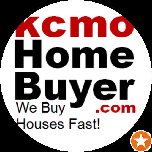 Kim Tucker Buys Houses