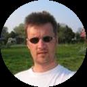 Mark van der Gaast