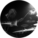 Max Drumming