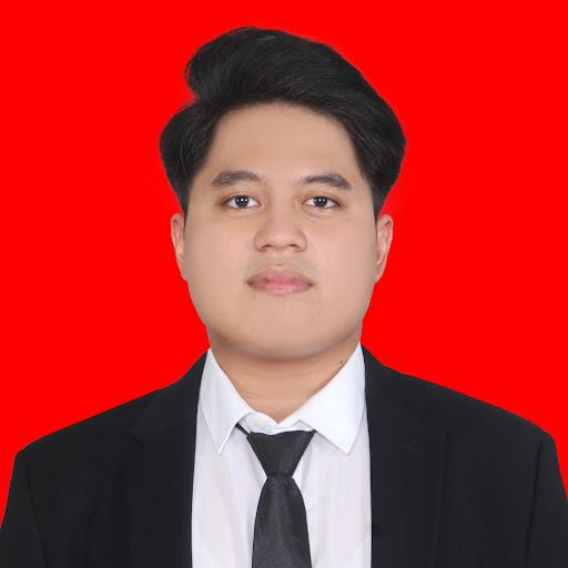 Profile picture of Mario Yohanes Winarto