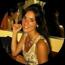 Annabella Andreu