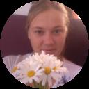Opinión de Анна Егорова