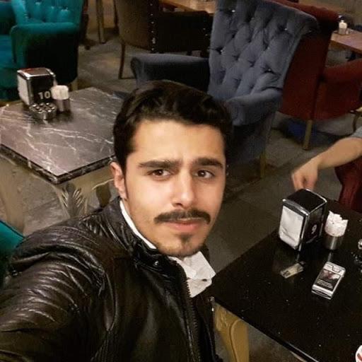Bassem Alzein