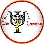 CRUX Conception, M. Psych