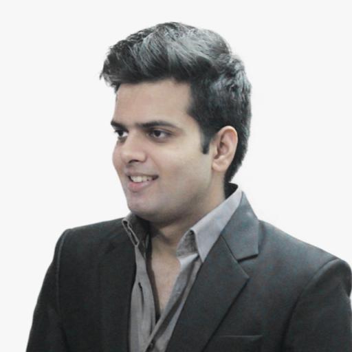 Rishabh Sondhi