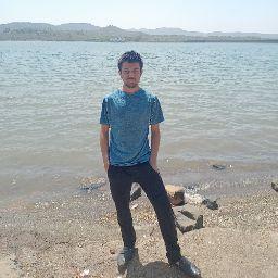Prakarsh Bhardwaj