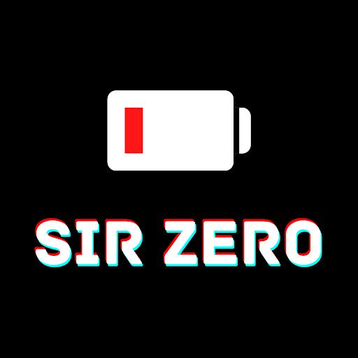 Sir Zero