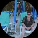 Louise P.,AutoDir