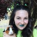 KitKatPlus 's profile image