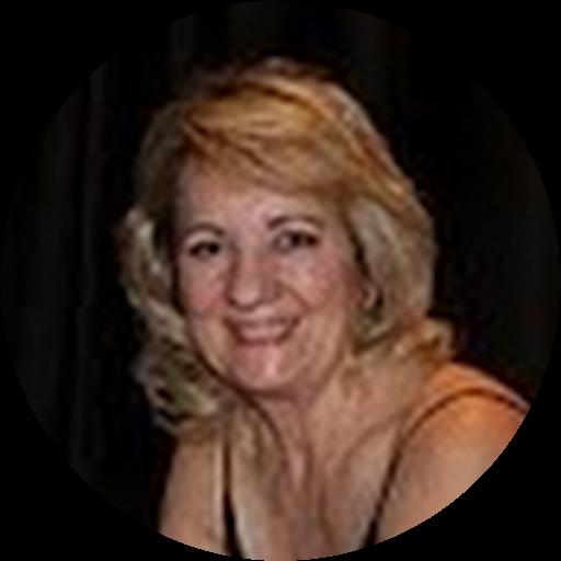 Linda Scholle