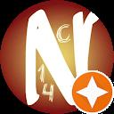๖Noxycag (NC14)