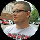 Денис Микитенко (ice-den)