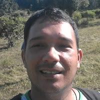 Ederlan Correa Pereira