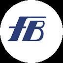 FickBros
